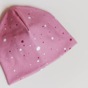 Kapa – PINK DOTS
